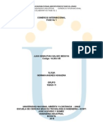 Fase No 1 Juan Galvez (1)