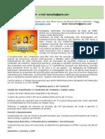 bancarioos news170.docx