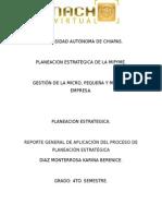 Aplicacion de Procesos de Planeacion (1)