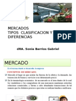 CLASE 2 TIPOS de MERCADOS21 de mayo.pptx
