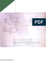 Dibujo Tecnico UNAD Figura 1 Asa y Din