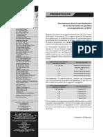 revista contadores y empresa  2da Quincena - Mayo