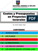 2_costos y Presup.proy.Inversion