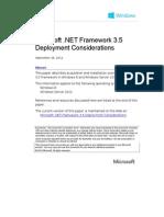 microsoft-.net-3.5-deployment-considerations.docx