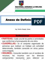 4_anexo de Definiciones