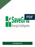 SAVEGRID Energia Inteligente Empresas