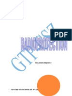 RADIOPROTECTION 02