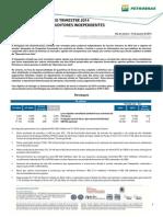 Petrobras Resultado 3trim2014 Apresentacao Nxc7iOexJL