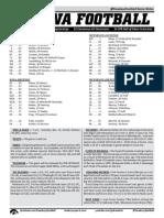 Notes10 vs Minnesota