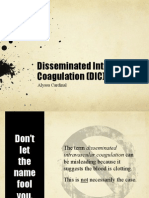 DIC Presentation