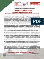 2136624-No Todo El Monte Es Autoorganizacion