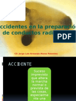 accidentesenendodoncia-130918110643-phpapp02