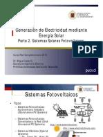 Sistemas de Gen Solar - CPC2015 - P2_2