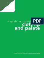 Syndromebk Clp Book