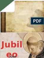 Jubileo 800 años