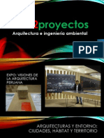 eco2proyectos.pdf