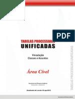 AreaCivelV44.pdf