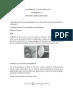 Guia de Laboratorio de Mecanica de Fluidos (1)