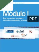 Modulo 1_ciencias Sociales y Formación Ciudadana y Su Aprendizaje (1)