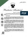 Norma Tecnica de Salud Para La Atencion Integral de Salud Materna (3)