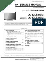 lc32le240-340m_EN_SVC.pdf