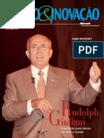 Revista Gestao e Inovacao 02