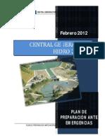 PPE - Xacbal - 2012