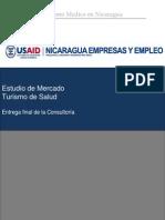 1 turismo-medico NICARAGUA.pdf