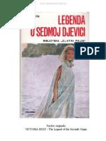 Victoria-Holt-Legenda-o-sedmoj-djevici.pdf