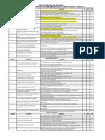 Ficha de Evaluacion de Evidencias