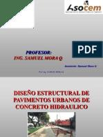 PCH- SMORAQ.pdf