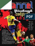 Channel Weekly Sport Vol 3 No 45.pdf