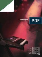 24817-YamahaPSRS770Datasheet.pdf