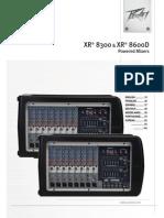 XR_8300_and_XR8600D_Manual.pdf