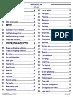 Bosch 800 Plus Series Dishwasher Service Manual.pdf