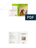 60955335-El-valiente-Teo (1).pdf