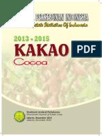 KAKAO 2013 -2015