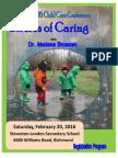 2106 Circles of Caring Registration Program (2)