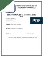 situasion economica del pais.docx