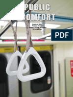 public comfort3