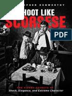Shoot Like Scorsese- Sample PDF