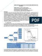 CyTAL2014 - Estudio Comparativo Sobre Distintos Tipos de Filtros FIR Implementados en Un DsPIC