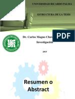 Estructura de La Tesis_RP_JUEVES