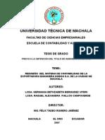tesis univers. (rediseño sistema contable bananera noboa).doc