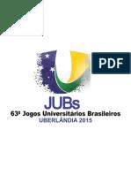 RG JUBs 2015 -1.pdf
