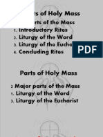 Parts of the Mass 2 PDF (1)