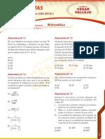 P_Matematica-UNI2010-1.pdf