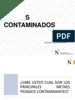 001-SUELOS CONTAMINADOS.pdf