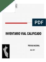 07 RMejia - INVENTARIO VIAL CALIFICADO_2.pdf