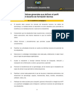 caract_perfil_docente